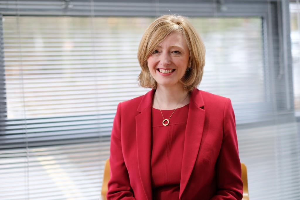Nicola Bellerby