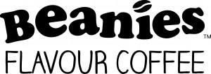 Beanies coffee - client
