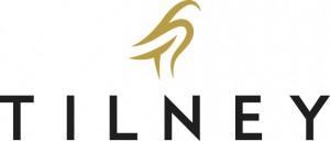 Tilney Logo - Wealth