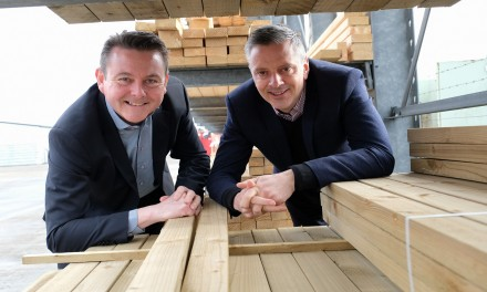 Clive Owen brokers deal for Cairngorm Capital LLP acquisition of NYTimber