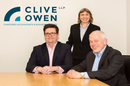 TWO NEW PARTNERS JOIN OUR YORK OFFICE