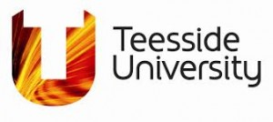 Teesside University - R&D claims