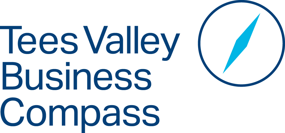 Tees Valley Business Compass – Time is running out!