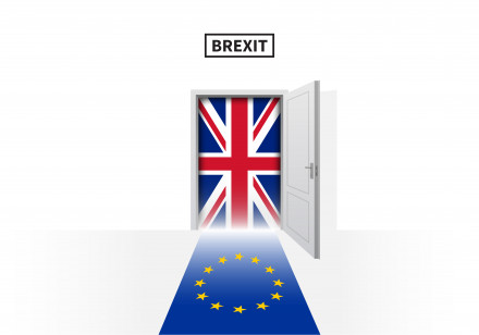 Business Owners – Get ready ahead of Brexit