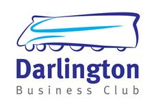 Top accounting tips for your business – Darlington Business Club