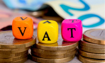 HMRC loses an important VAT case