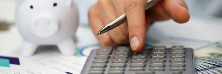Employment Allowance – further restrictions ahead