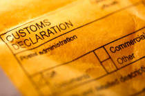 Customs Changes – Government Funding to help you prepare