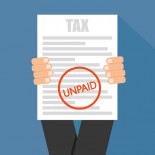 Collecting Unpaid Tax for 2018/2019 through your Paye Coding