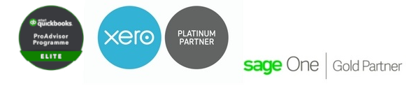Managed Services Partnership Status
