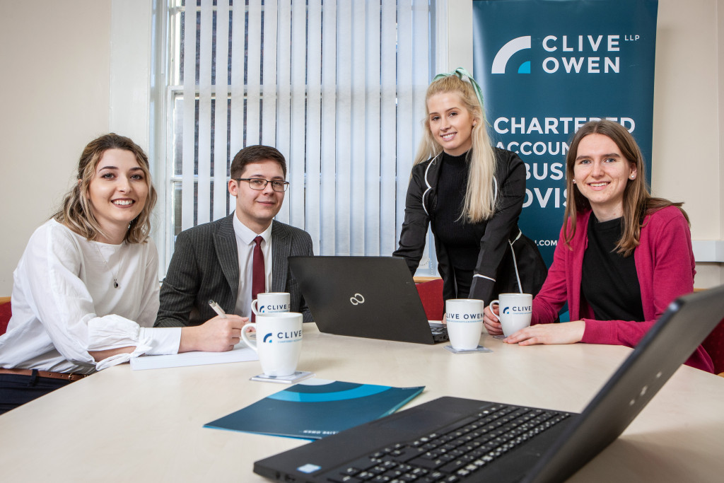 Trainee Chartered Accountants, Student, Students, trainee, Student Careers