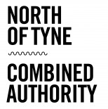 North of Tyne Growth Fund