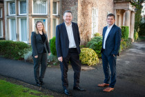 Clive Owen LLP's Corporate Finance Team retains national standing as top advisers