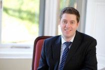 New Partner appointed at Clive Owen LLP