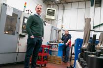 Clive Owen LLP advises on Avenium Engineering Acquisition