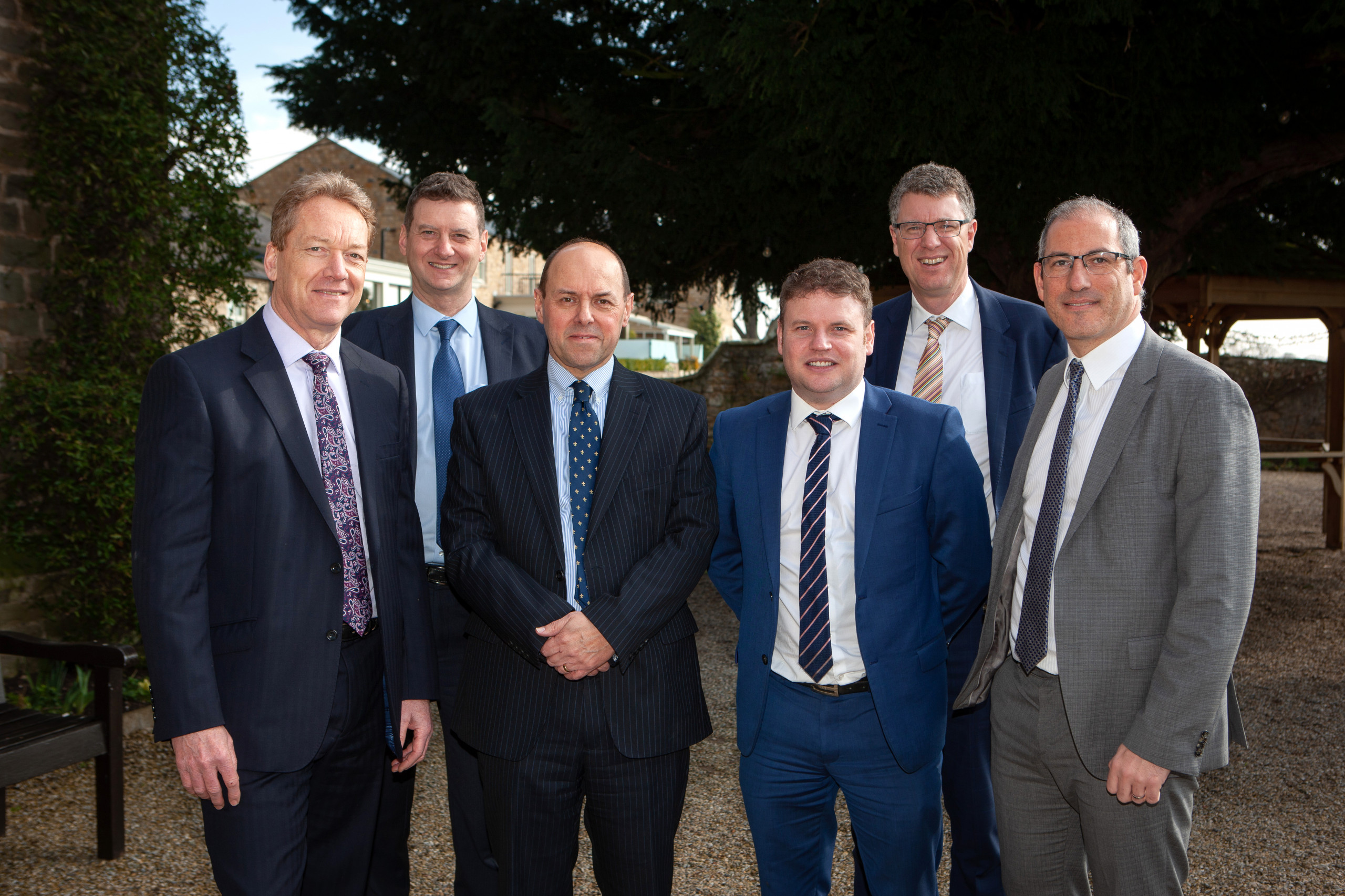 Clive Owen Audit and Accountancy Team, Audit, accountancy, darlington accountants, durham accounts, york accounts