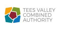 Tees Valley Apprentice grants
