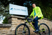 Clive Owen LLP advise returning employees to cash in on Cycle to Work scheme