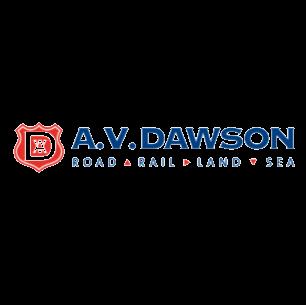 AV-Dawson