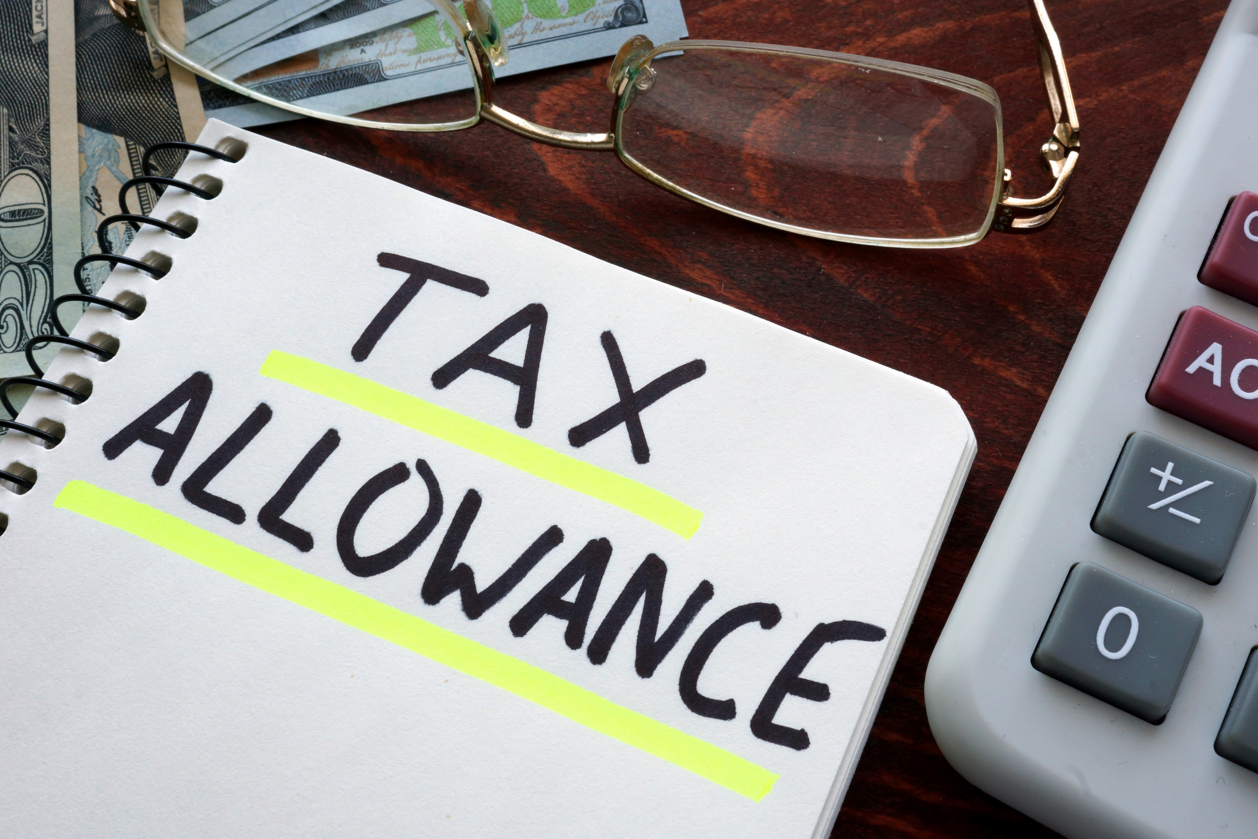 Strategic Tax services, self assessment tax, VAT, tax, tax allowance