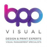 Rich Greensmith – BPP Visual LTD