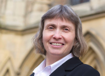 Yorkshire and the Humber Lags Behind in R&D Tax Relief Claims