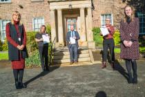 Clive Owen LLP puts Mental Health at the Top of the Agenda