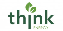 Richard Peat – Think Energy