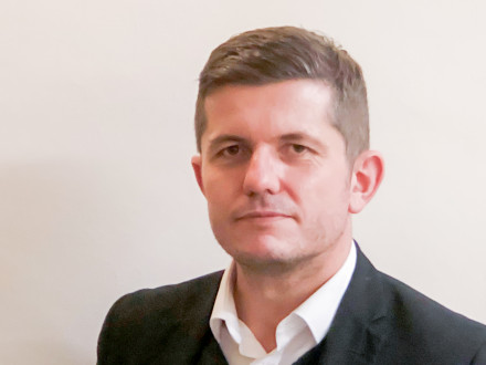 Clive Owen LLP's Corporate Finance Team retains top North East adviser standing