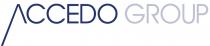 Ben Richardson and John Lamb – Accedo Group Ltd